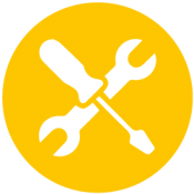 service-offering-icons-colour-09