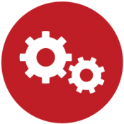 service-offering-icons-colour-10